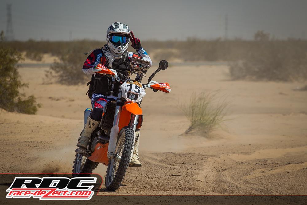 Sonora-rally-2016-race-dezert-5444.jpg