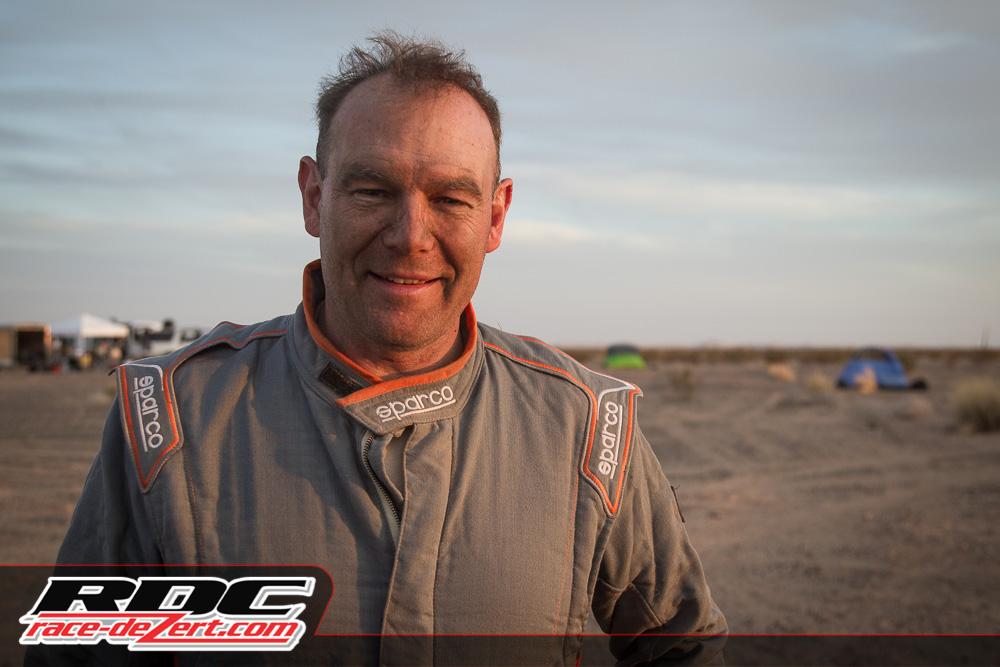Sonora-rally-2016-race-dezert-5699.jpg