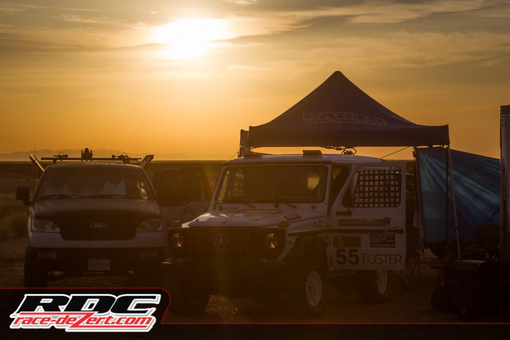 Sonora-rally-2016-race-dezert-5675.jpg