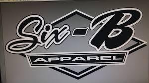 6B logo.jpg