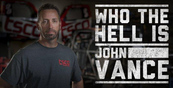 RDC_who_the_hell_is_john_vance.jpg