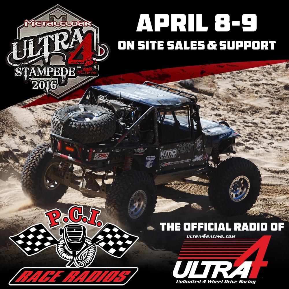 Ultra4-Sac.jpg