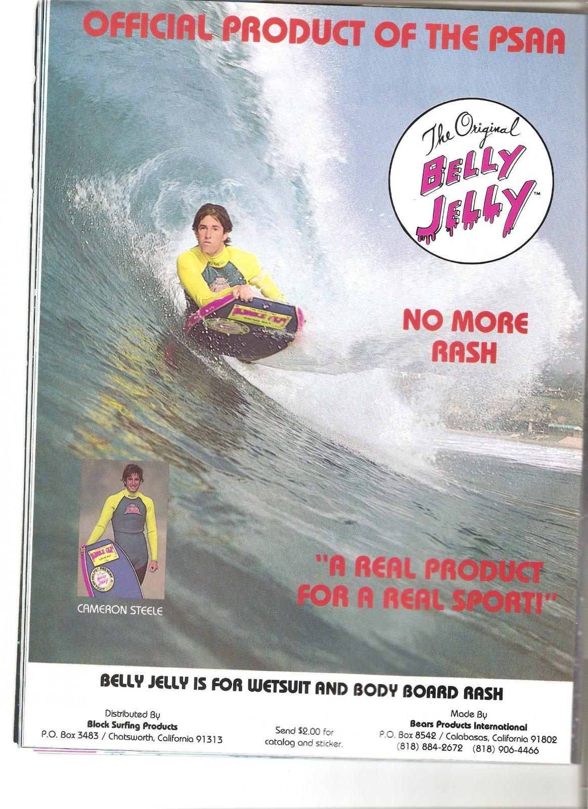 jellybelly 001.jpg