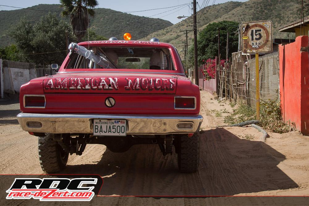 norra-mexican-1000-9052.jpg