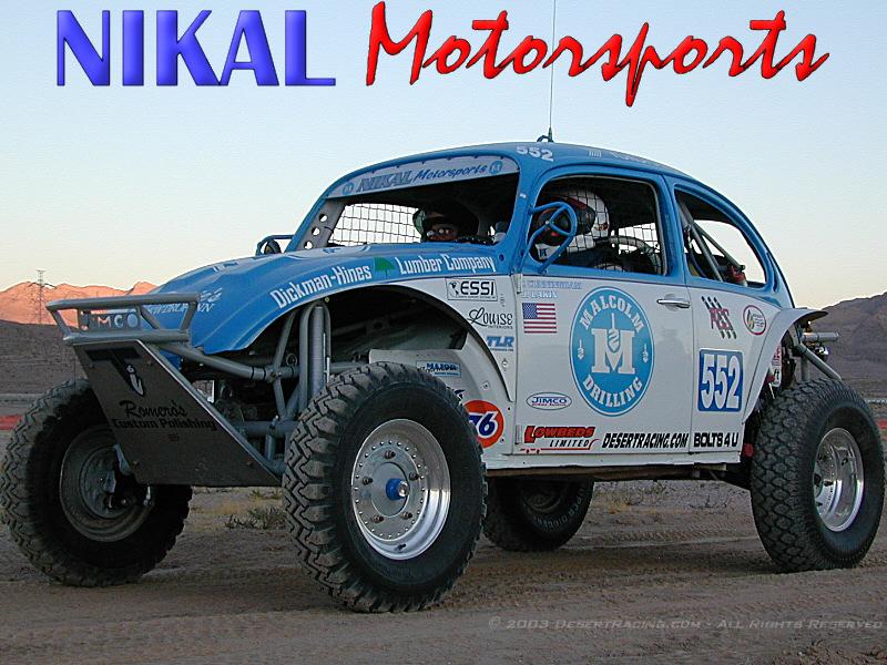 Nikal Motorsports.jpg