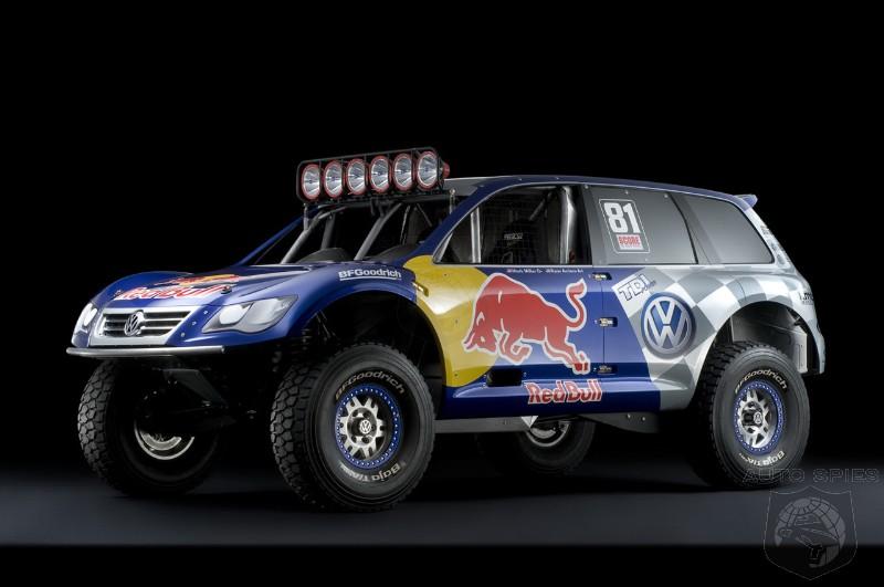 vw-touareg-tdi-trophy-truck-2.jpg