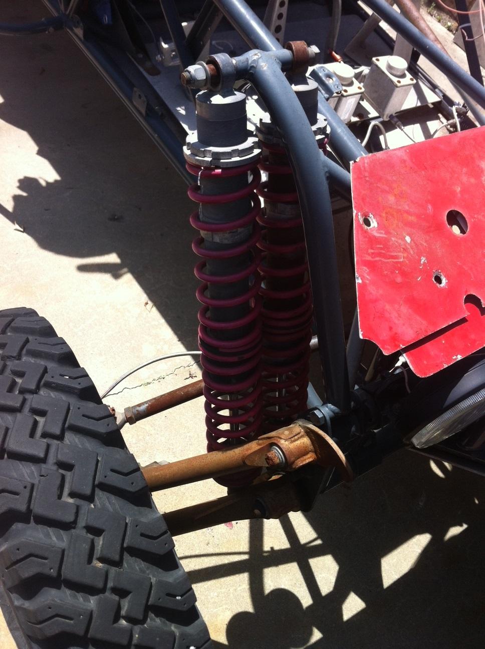 ft shocks Raceco 1.jpg