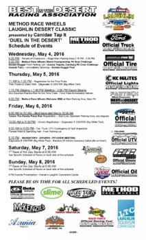 2016_Laughlin_Schedule-1-page-001.jpg