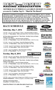 2016_Laughlin_Schedule-1-page-002.jpg