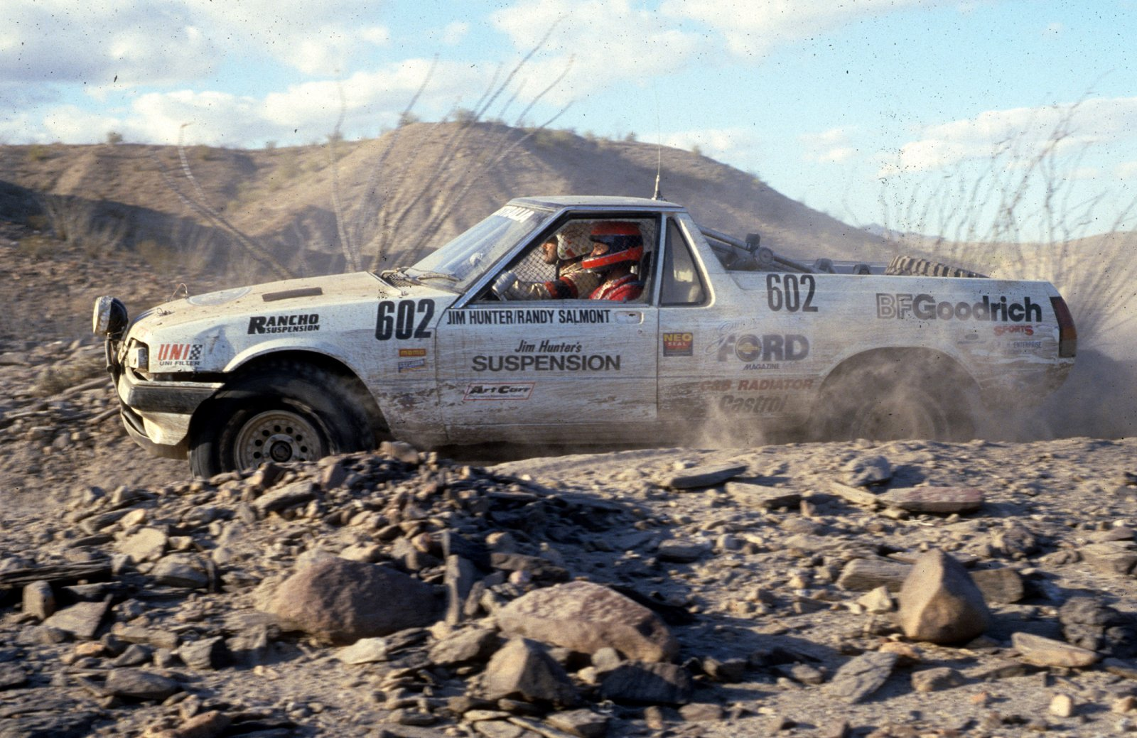 1987.Baja 1000.Hunter.ford australia.602.02.21x.jpg
