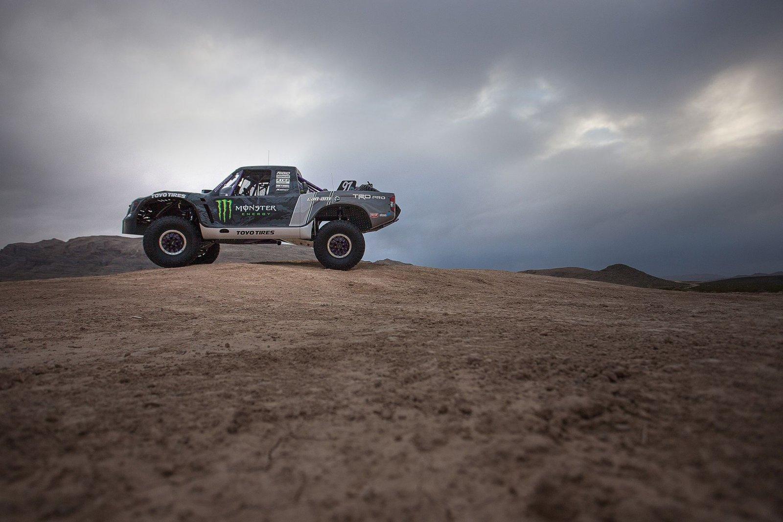 toyota-bj-baldwin-tundra-trd-pro-trophy-truck-002.jpg