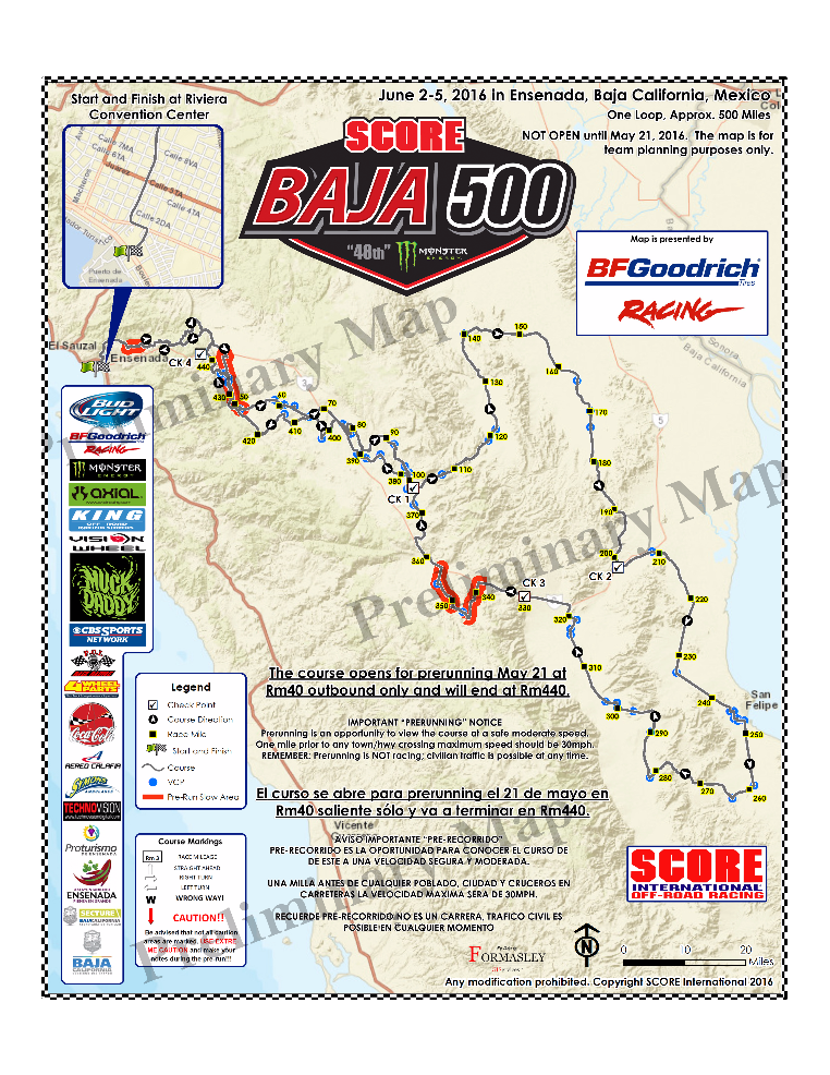 2016 Baja 500 Map.png