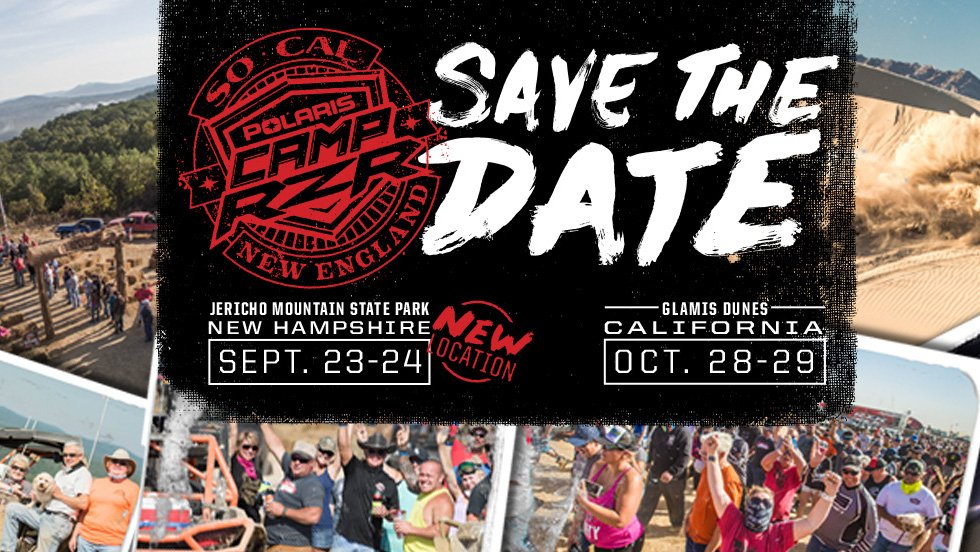 2016-camp-rzr-save-the-date-utvunderground.com.jpg