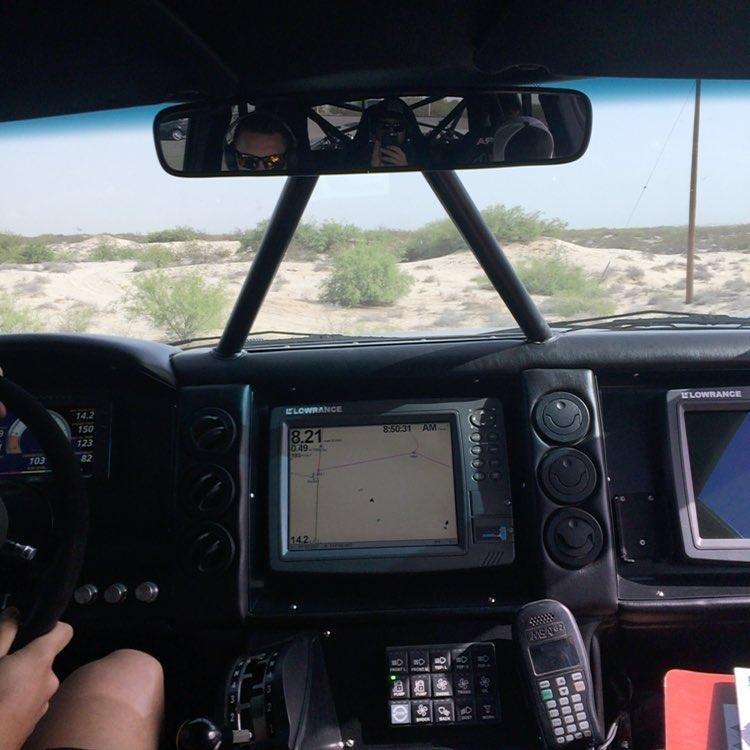 Clarke Baja 500 Prerun.jpg