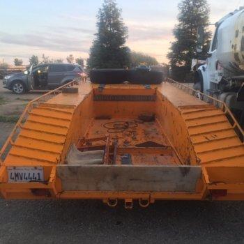 orange ch trailer 1.JPG