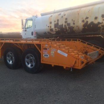 Orange ch trailer 2.JPG