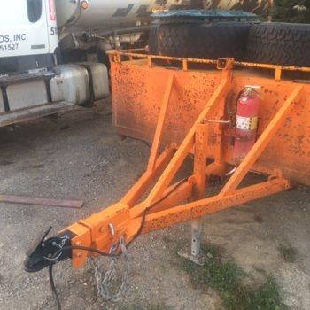orange ch trailer 3.JPG