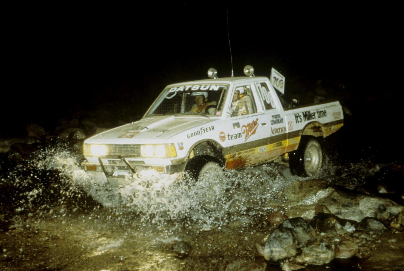 1982.Baja 1000.Conner.708.21x.jpg