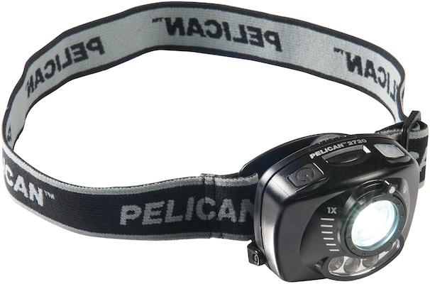 pelican-brightest-led-camping-headlamp-l.jpg