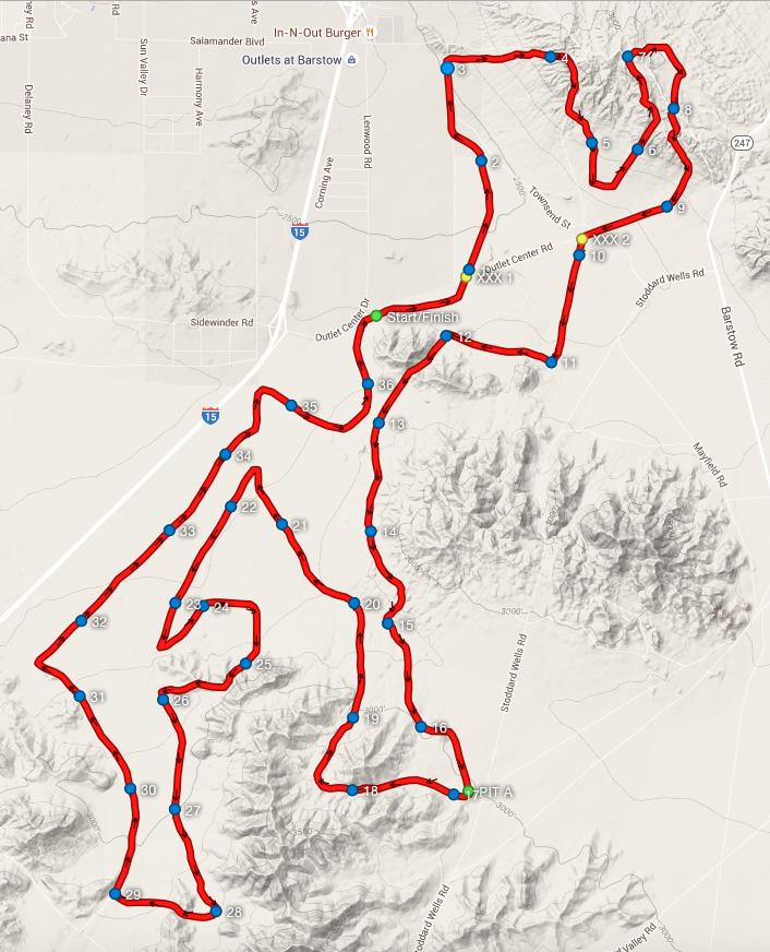 mapscreenshot.jpg