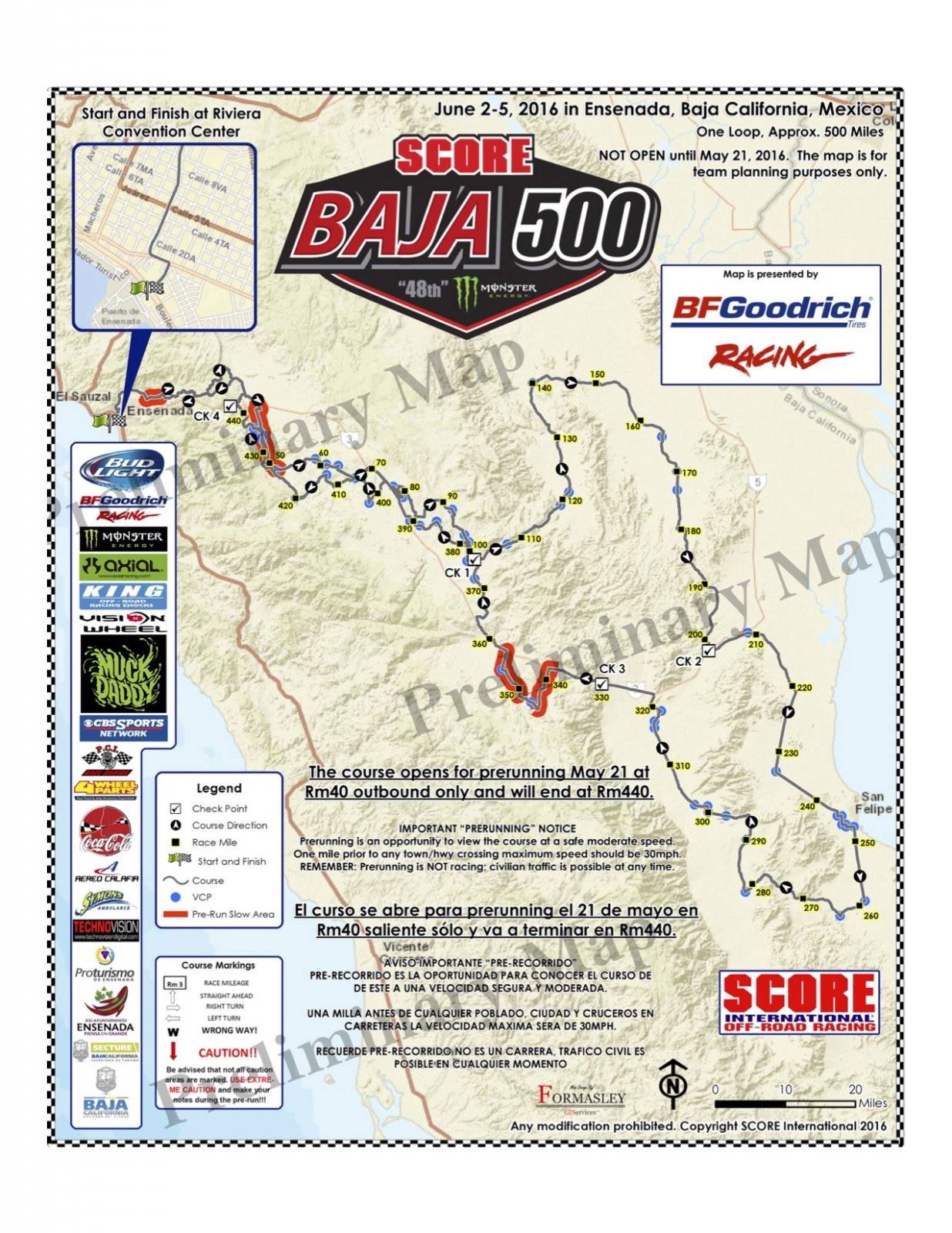 SCORE-BAJA-500-COURSE-Mapv6.jpg