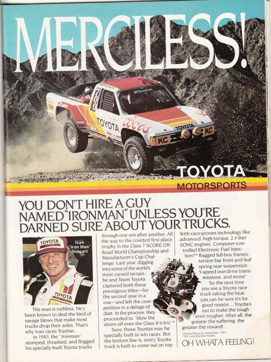 Toyota ad.jpg