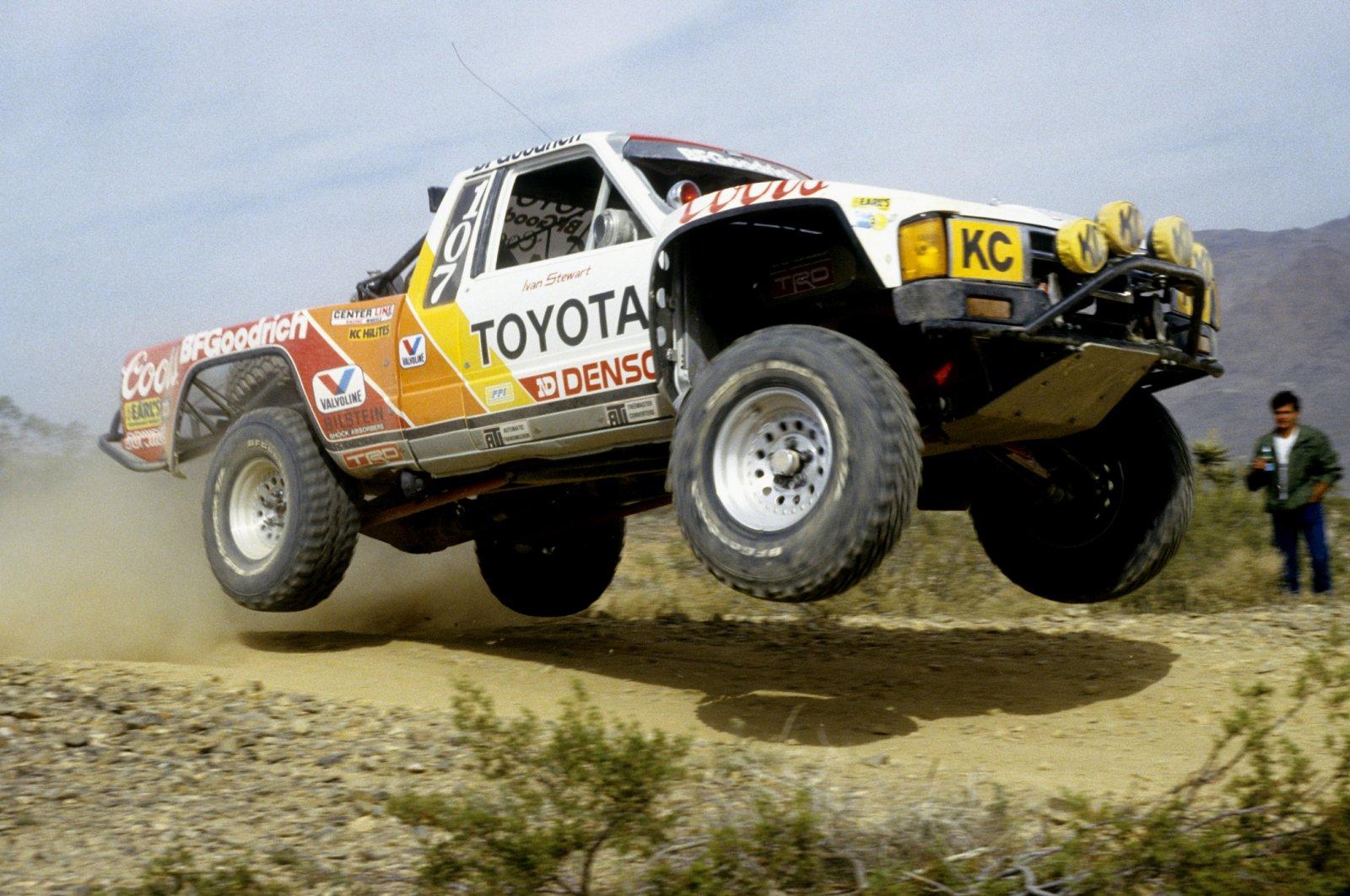 1986.Mojave.129.Stewart.21x.jpg