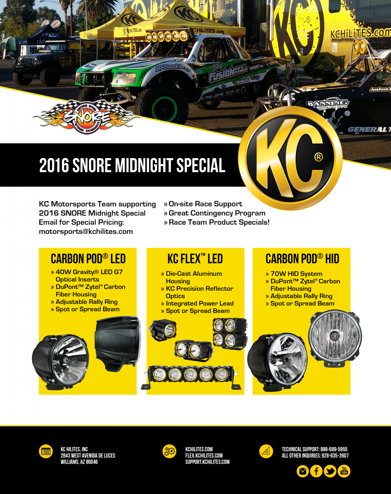 KC-Midnight-Special-Sales-Flyer (1).png