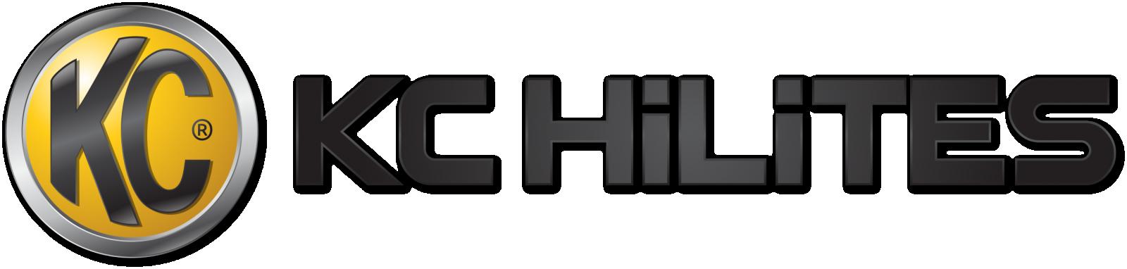 KC HiLites ver.3.1.png