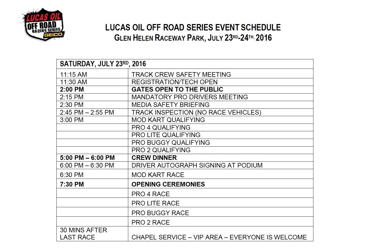 GH.Sched.2.png
