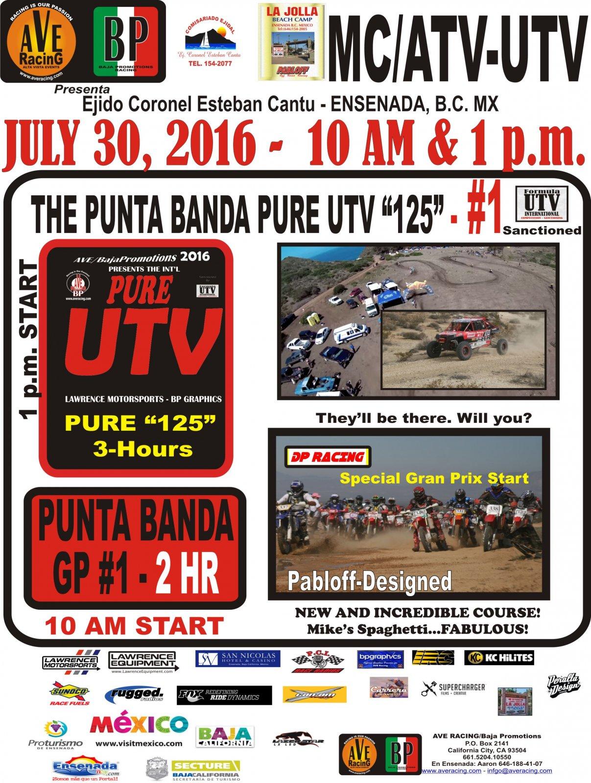 16-PuntaBanda-Flyer-June9..jpg