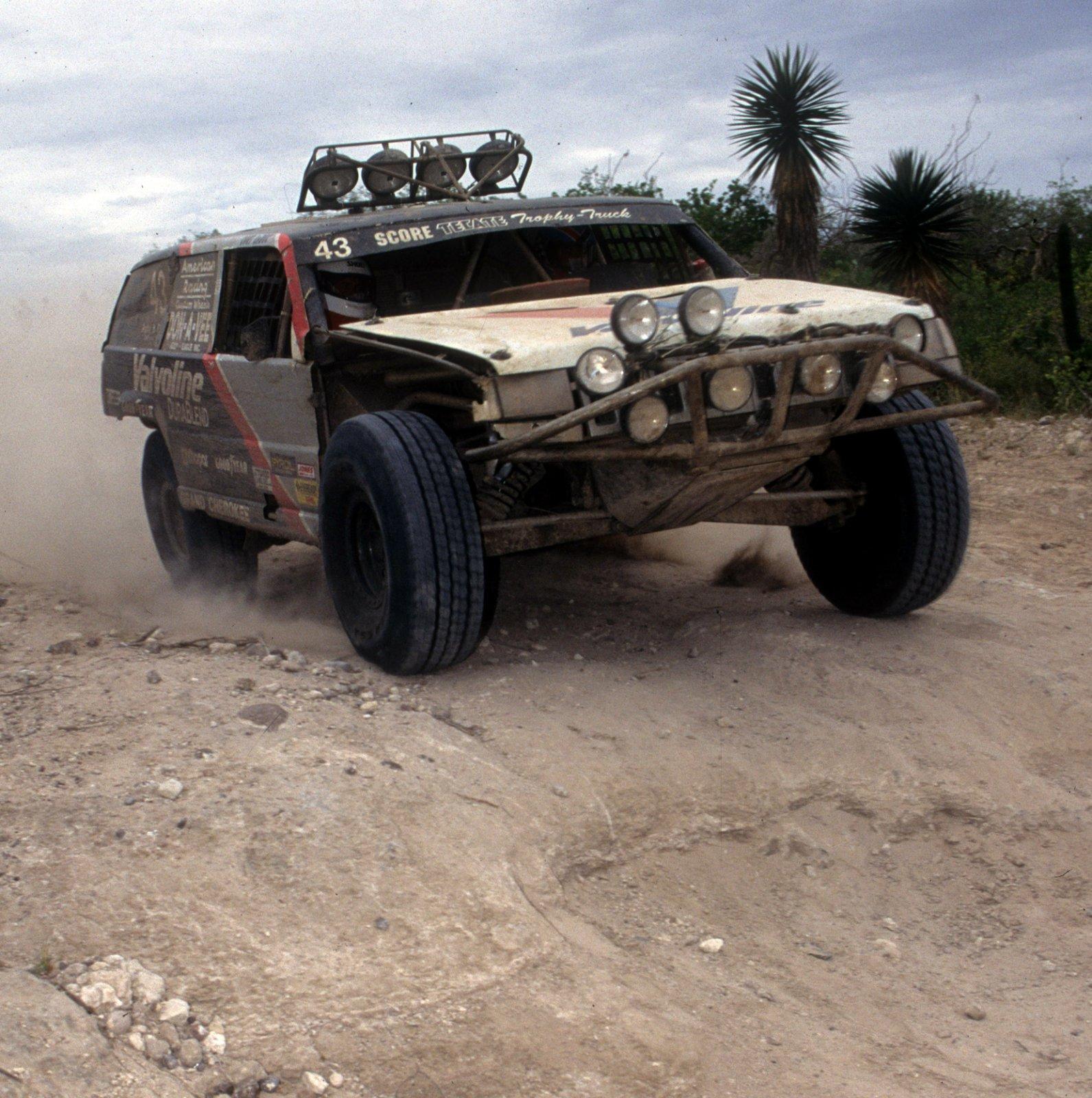 1995. Baja 1000.LeDuc.43.21x.jpg
