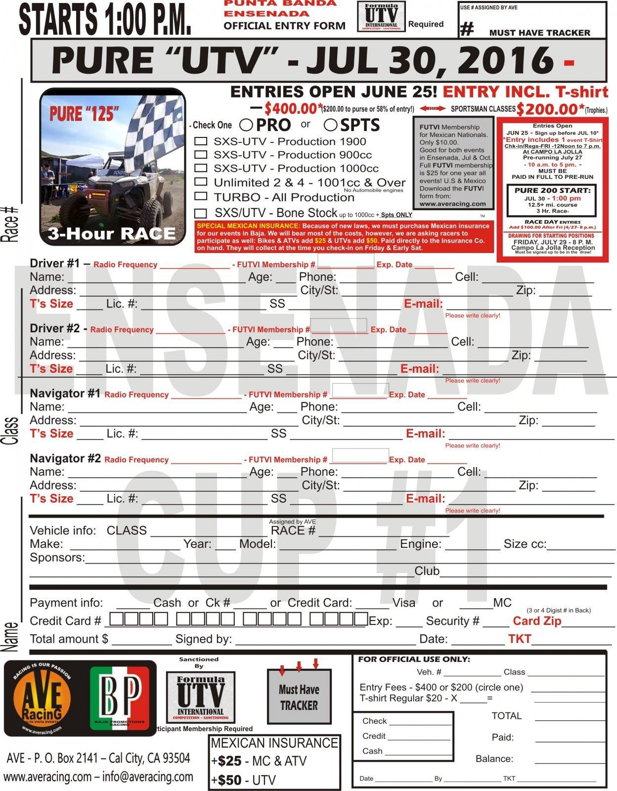 16-Punta Banda-UTV-Entry-Jun29.jpg