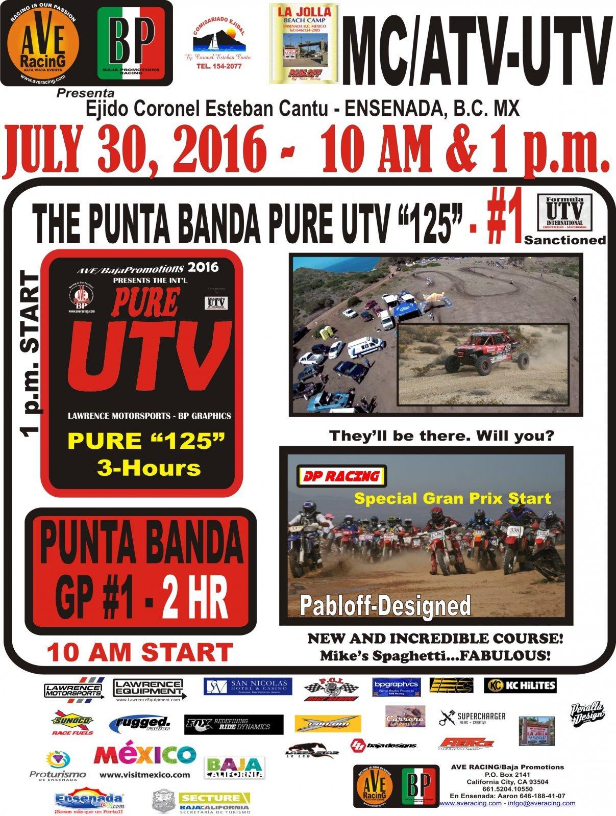 16-PuntaBanda-Flyer-June29.jpg