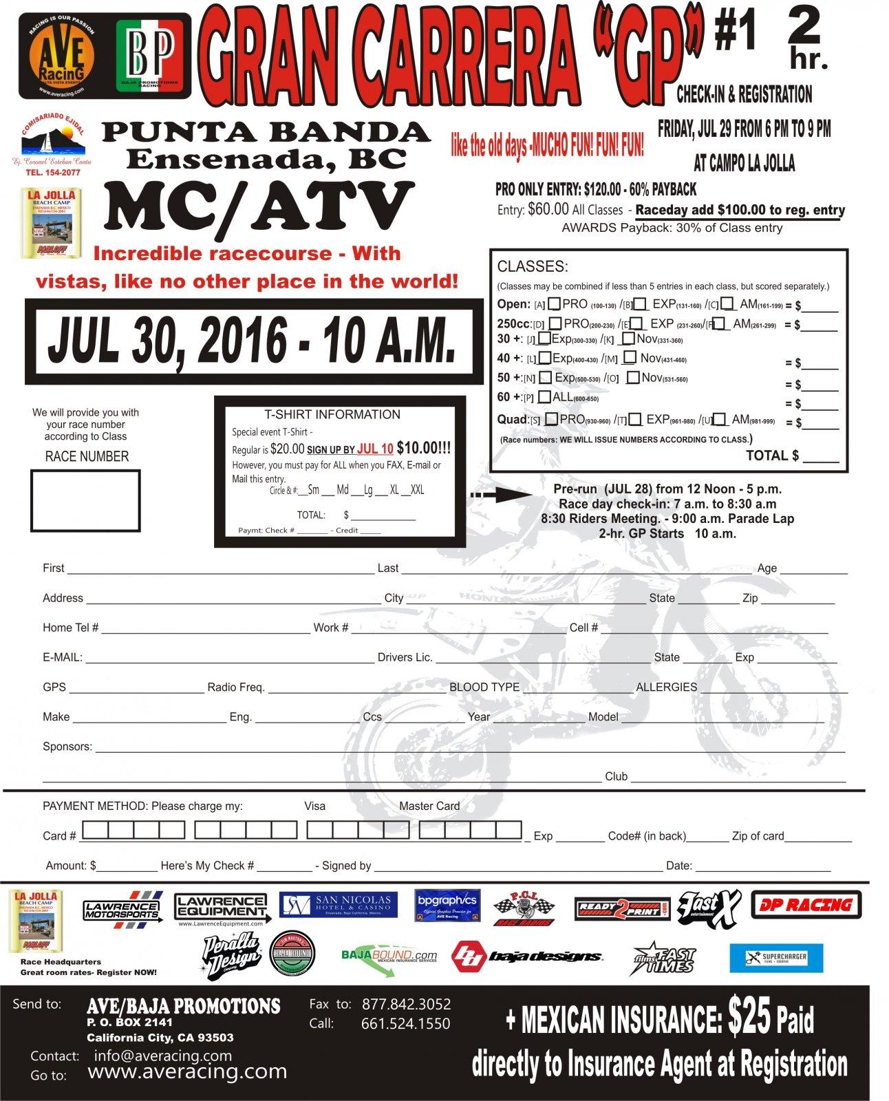 16-PuntaBanda-MC-ATV-Entry-Jun29.JPG