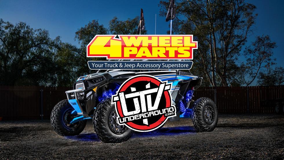 2016-4-wheel-parts-utvunderground-partner.jpg