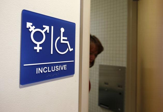 gender nuetral.jpeg