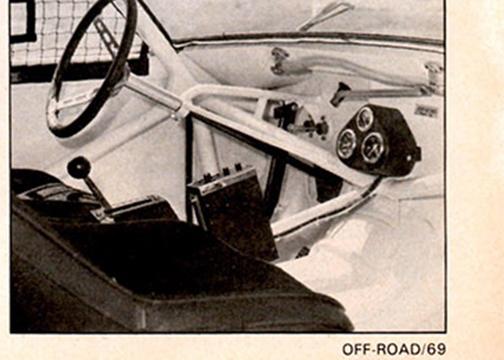 1 off road hincho interior.jpg