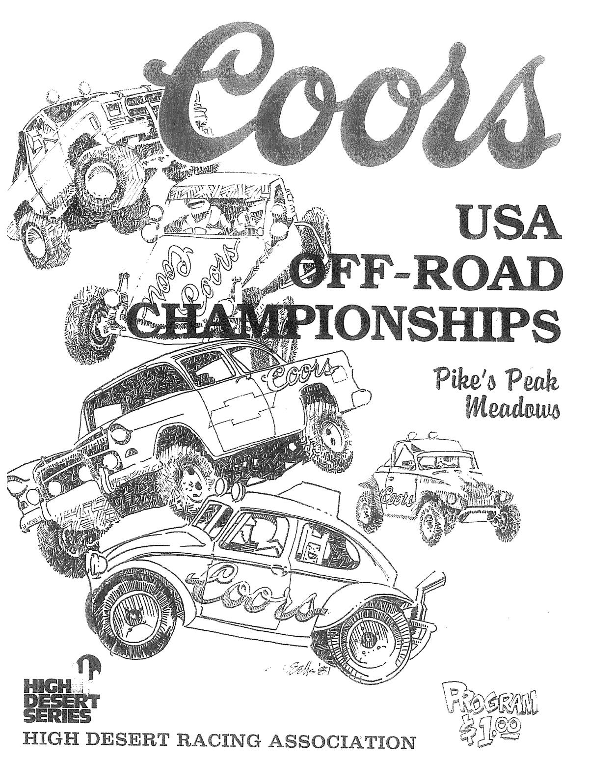 Pikes_Peak_Meadows_1981.jpg