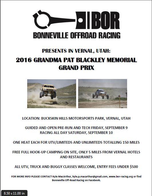 2016 GPB Memorial Grand Prix flyer.JPG