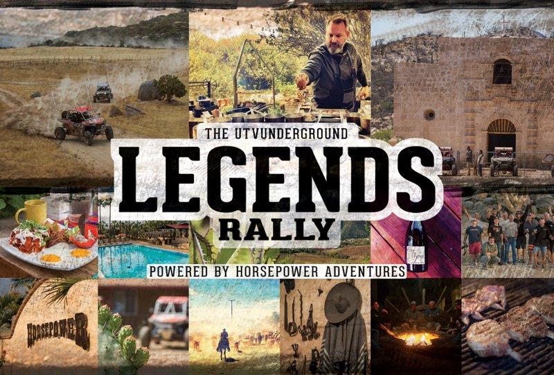 legends-rally-logo.jpg