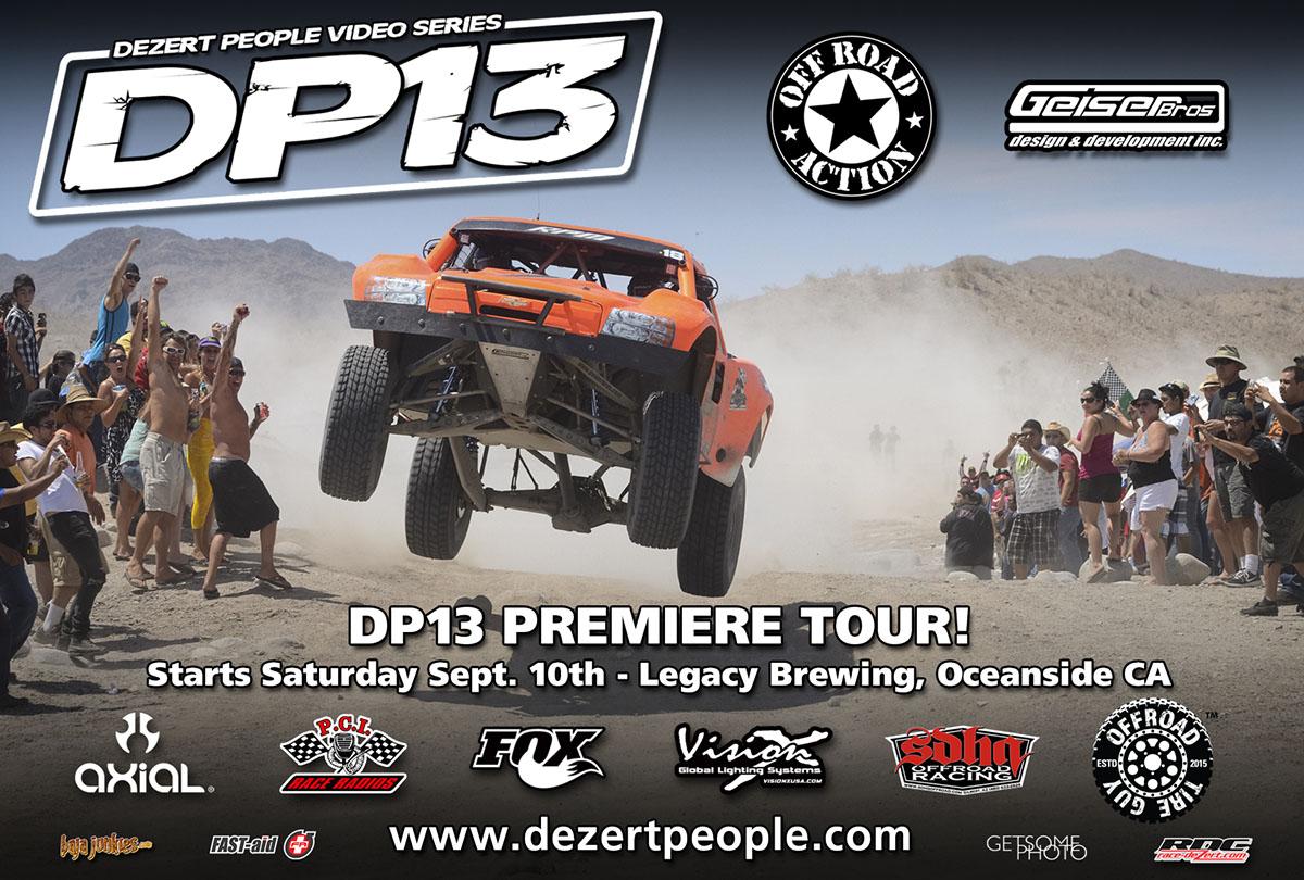 dezert-people-13-premiere-tour.jpg
