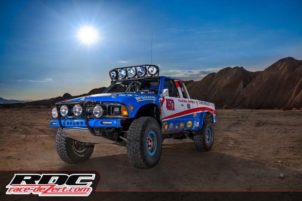 little-mac-team-macpherson-truck-01.jpg
