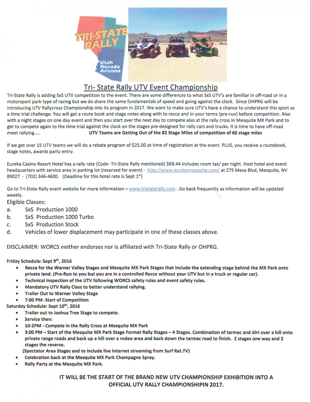 UTV Flyer Championship_Page_1_Image_0001.jpg