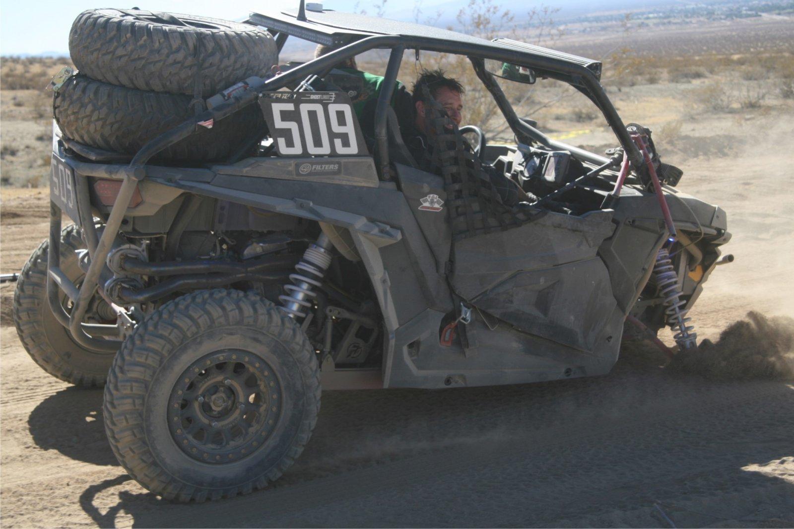 16-Ake-Finis3-wheels-Sep15.JPG