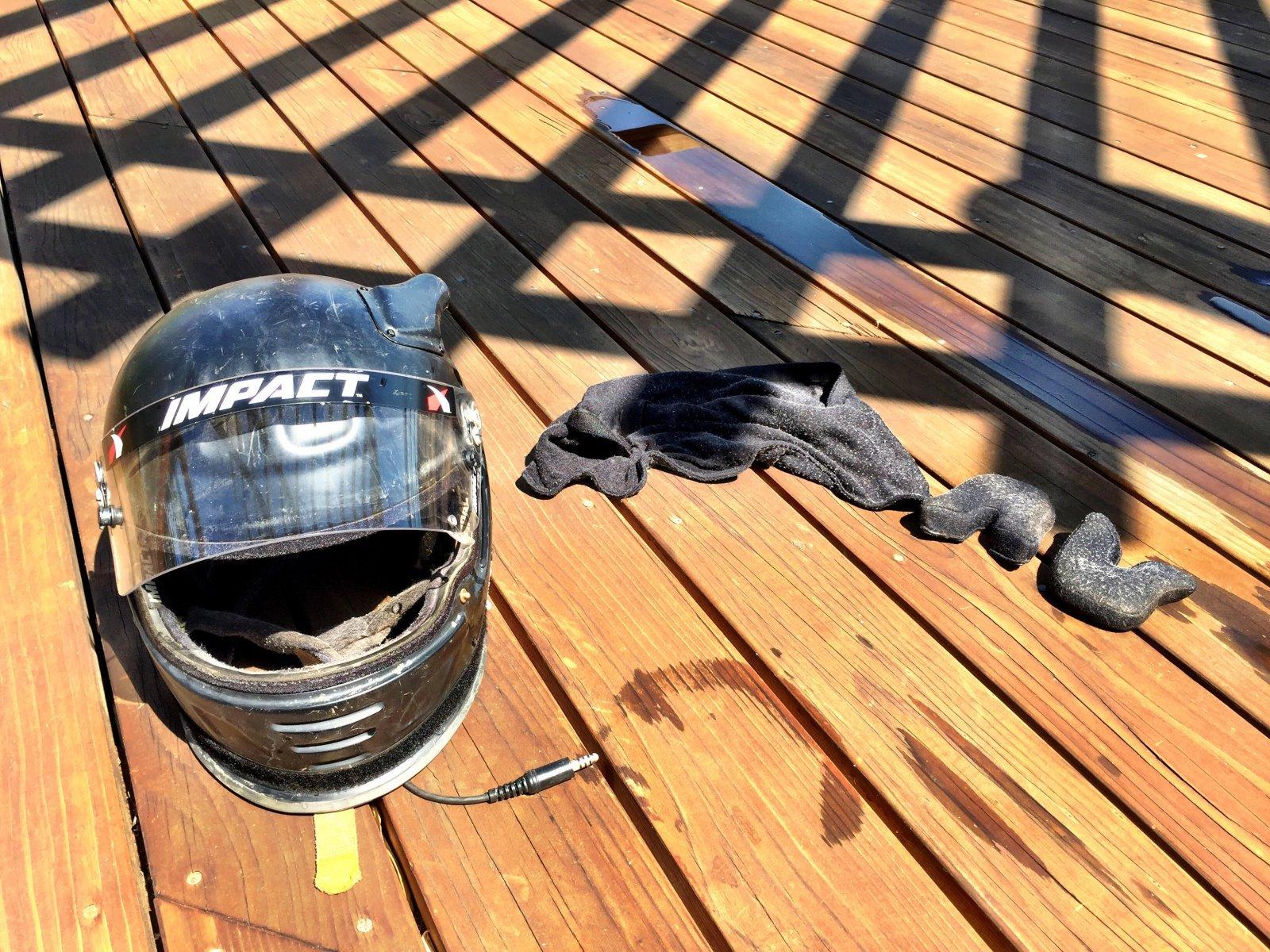how_to_clean_your_off-road_helmet.jpg