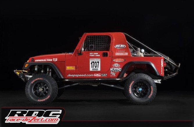 1707-Jeep-Speed-021-668x439.jpg