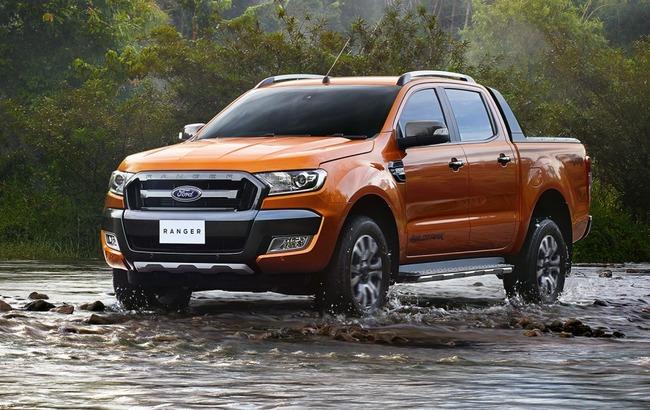 2017-Ford-Ranger.jpg