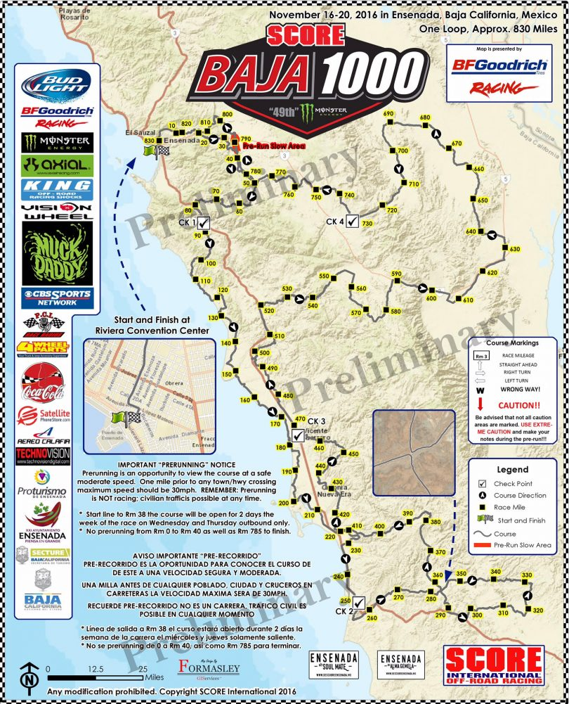 BAJA1000-Map-Preliminary-810x1001.jpg