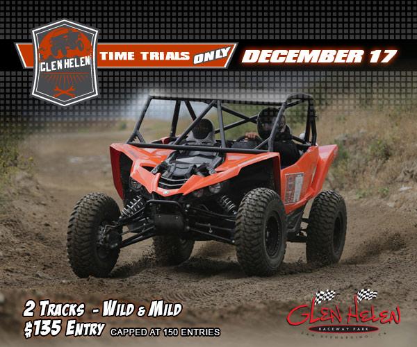 Time Trials December YXZ UTV Flyer.jpg